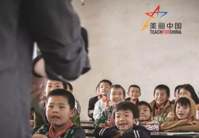 珠岳携手美丽中国,碳晶墙暖厂家捐助贫困山区
